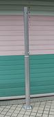 風向機風杯& 支架:DSCN8671A.jpg