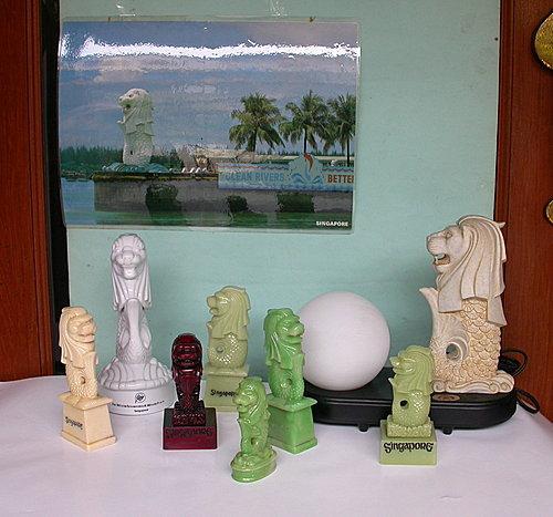 收藏藝術品拍賣:DSCN5146A.jpg