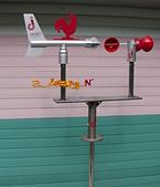 風向機風杯& 支架:DSCN9088A.jpg