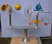 風向機風杯& 支架:DSCN9151A.jpg