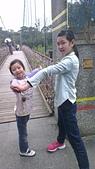 lovely Yee 9-11y:石碇散步