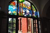 20141018北投溫泉博物館: