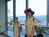 20170630澎湖三天兩夜親子遊:DSCN9986.JPG