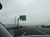 20170208沖繩五天四夜親子自駕遊:DSCN9231.JPG