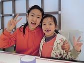 lovely Yee 9-11y:法朵慶祝把拔馬麻結婚十三週年
