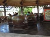 20150425六福村主題遊樂園: