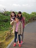 20170208沖繩五天四夜親子自駕遊:DSCN9237.JPG
