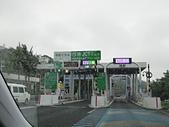 20170208沖繩五天四夜親子自駕遊:DSCN9232.JPG