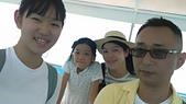 20170630澎湖三天兩夜親子遊:IMAG2716.jpg
