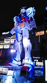20150924日本東京自由行: