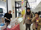 20170208沖繩五天四夜親子自駕遊:DSCN9208.JPG
