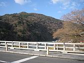 090206-日本京阪神員工旅遊Day3:IMG_7276.jpg