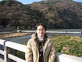 090206-日本京阪神員工旅遊Day3:IMG_7278.jpg
