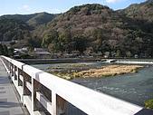 090206-日本京阪神員工旅遊Day3:IMG_7280.jpg