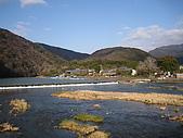 090206-日本京阪神員工旅遊Day3:IMG_7286.jpg