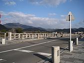 090206-日本京阪神員工旅遊Day3:IMG_7291.jpg