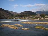 090206-日本京阪神員工旅遊Day3:IMG_7293.jpg