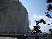090206-日本京阪神員工旅遊Day3:IMG_7309.jpg