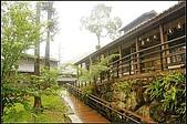 內湖森林小學:DSC07692.jpg