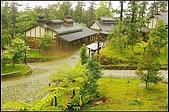 內湖森林小學:DSC07623.jpg