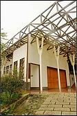 內湖森林小學:DSC07633.jpg