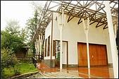 內湖森林小學:DSC07634.jpg