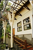 內湖森林小學:DSC07650.jpg