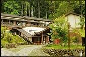 內湖森林小學:DSC07657.jpg