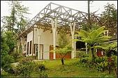 內湖森林小學:DSC07664.jpg