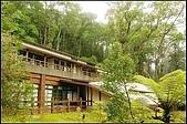 內湖森林小學:DSC07682.jpg