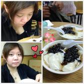 JOJO ❤:yummy ^^
