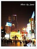 上海12日遊:真是漂亮極了