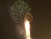101跨年煙火(95年):爆衝阿...超壯觀