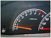寶貝愛車全記錄:轉速表.jpg