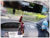 寶貝愛車全記錄:凹來的廣角鏡和車內買的掛飾.jpg