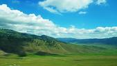 北疆  North Xinjiang - 20180701:07050312喀納斯環山公路.jpg