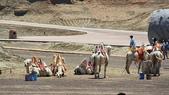 北疆  North Xinjiang - 20180701:07060119烏爾禾魔鬼城.JPG