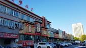 北疆  North Xinjiang - 20180701:07060202奎屯.jpg
