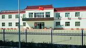 北疆  North Xinjiang - 20180701:07030303布爾津.jpg