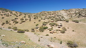 北疆  North Xinjiang - 20180701:07070103怪石峪.JPG