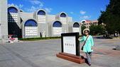 北疆  North Xinjiang - 20180701:07100101新疆博物館.JPG