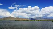 北疆  North Xinjiang - 20180701:07030202可可蘇里.JPG