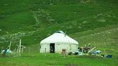 北疆  North Xinjiang - 20180701:07040109喀納斯.JPG