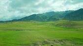 北疆  North Xinjiang - 20180701:07040507喀納斯.jpg