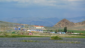 北疆  North Xinjiang - 20180701:07030212可可蘇里.JPG