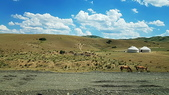 北疆  North Xinjiang - 20180701:07100201南山牧場.jpg