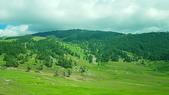 北疆  North Xinjiang - 20180701:07050306喀納斯環山公路.jpg