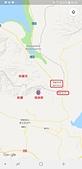 北疆  North Xinjiang - 20180701:MAP-07050160喀納斯.jpg