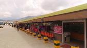 北疆  North Xinjiang - 20180701:07040114喀納斯-買了蜂蜜.jpg