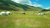 北疆  North Xinjiang - 20180701:07050333喀納斯環山公路.jpg
